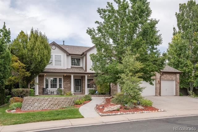 13064  Logan Street, Thornton, CO 80241 - #: 2522650