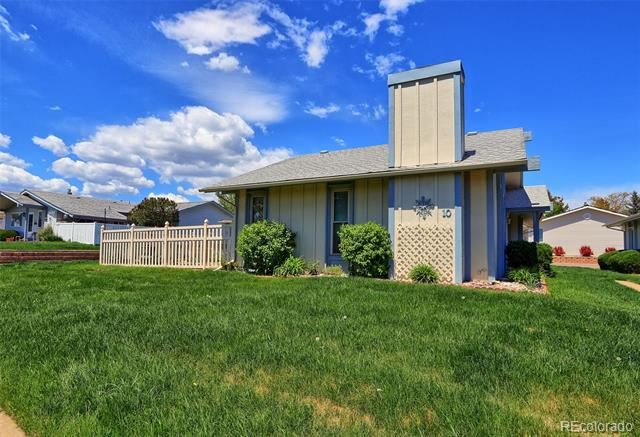 10 Irene Court, Broomfield, CO 80020 - #: 9855650