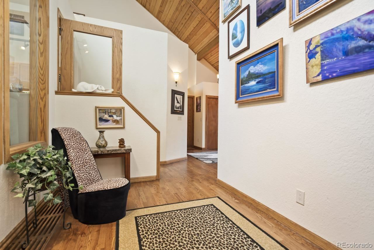 Photo of 1250 Meadowlake Way, Monument, CO 80132 (MLS # 8890654)