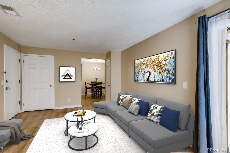 2880 Sundown Lane #202, Boulder, CO 80303 - #: 5452657