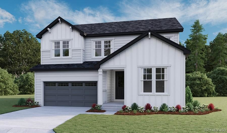 914  Twin Sister Circle, Erie, CO 80516 - #: 3641659