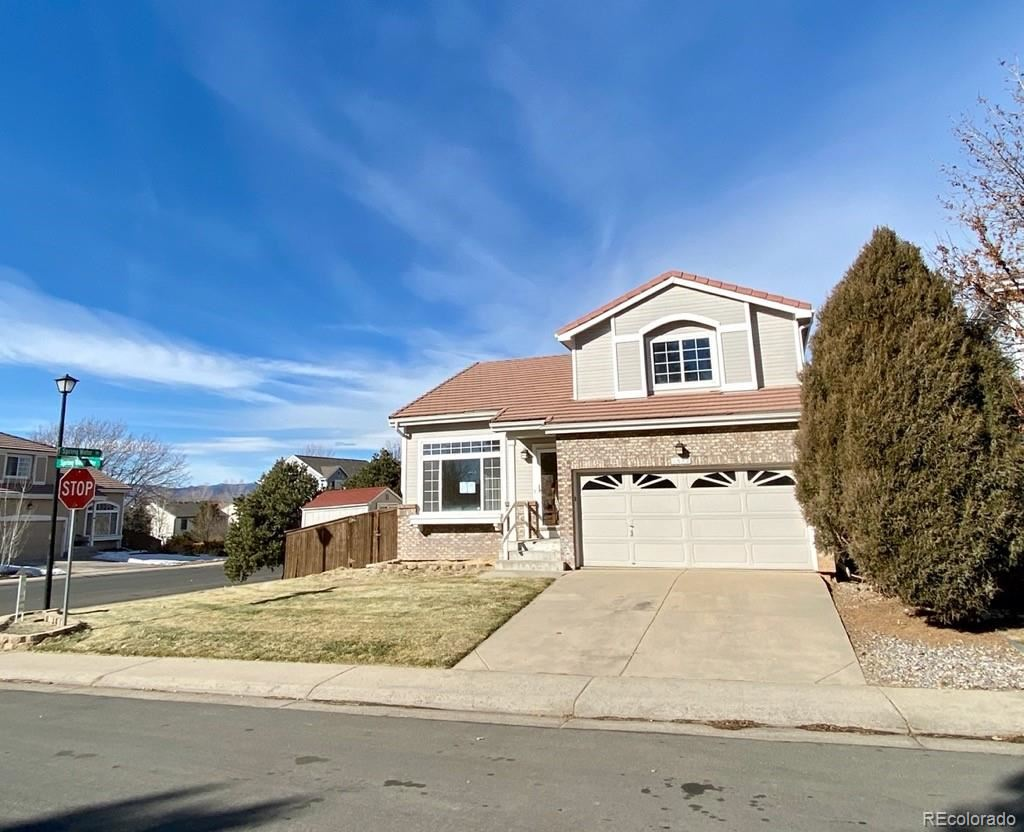1589  Spring Water Way, Highlands Ranch, CO 80129 - #: 4693661