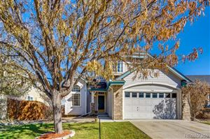 Featured picture for the property 5683662