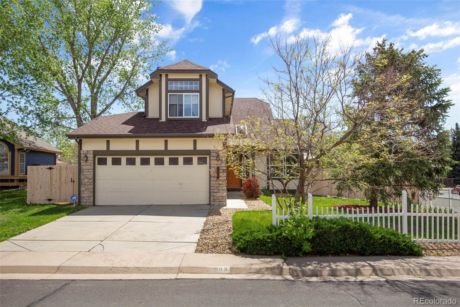 9903 W 106th Avenue, Westminster, CO 80021 - #: 7933662