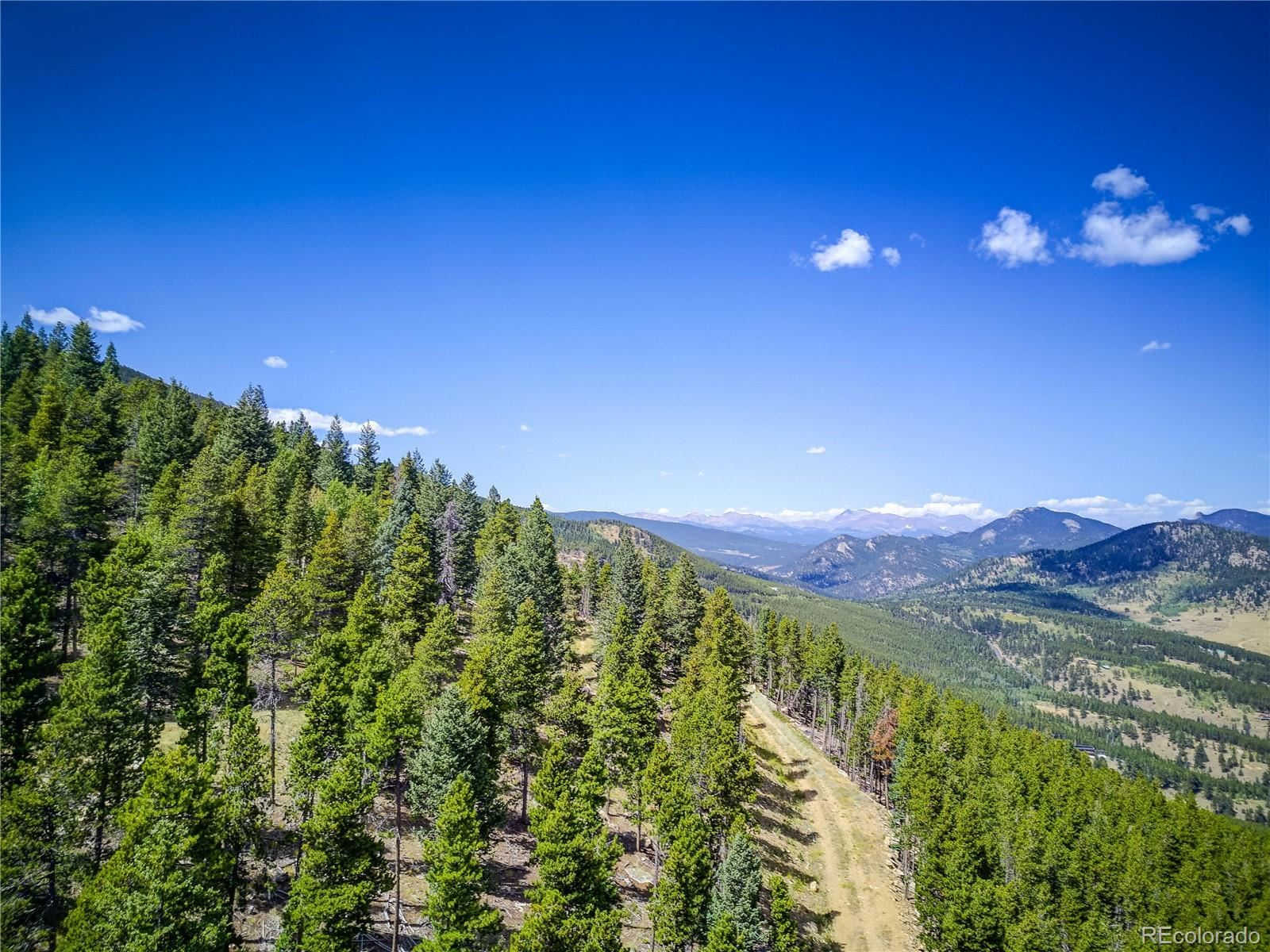 0000 Gray Wolf Trail, Golden, CO 80403 - #: 9759664