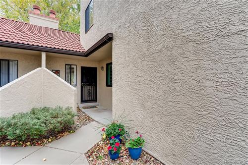 Photo of 11355 W 84th Place #H, Arvada, CO 80005 (MLS # 4759667)