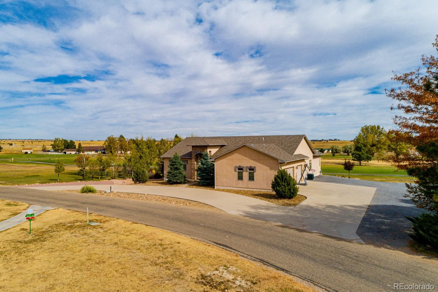 5  N Parkway, Colorado City, CO 81019 - #: 8043672