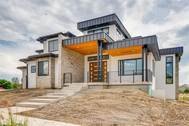 1068 Greens Place, Erie, CO 80516 - #: 5002673