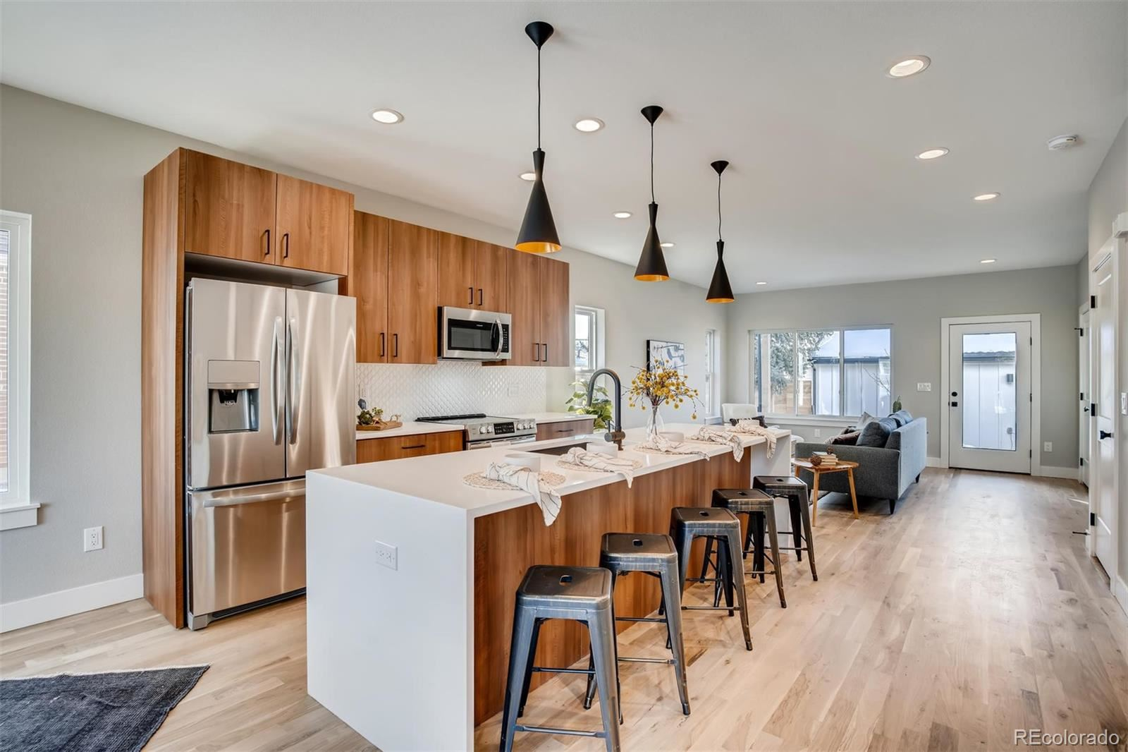 4635 S Lincoln Street, Englewood, CO 80113 - MLS#: 8046674