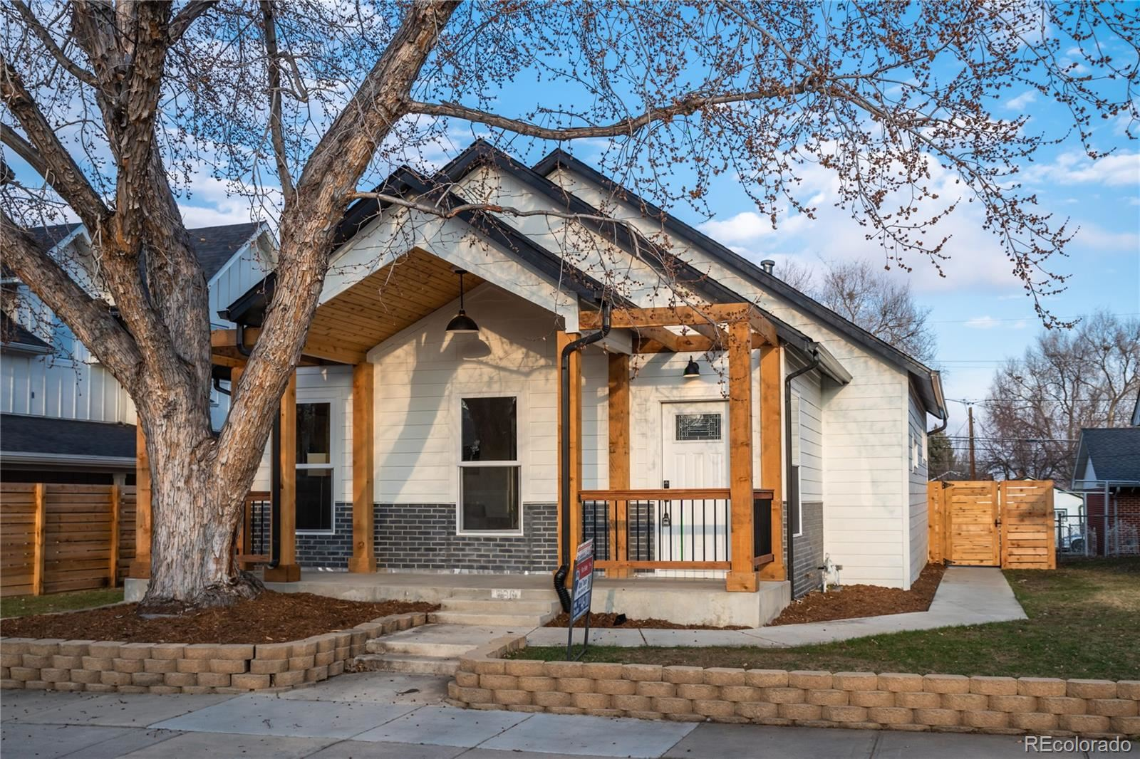 536  La Farge Avenue, Louisville, CO 80027 - #: 1701680