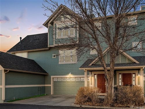 Photo of 2271 Watersong Circle, Longmont, CO 80504 (MLS # 7614681)
