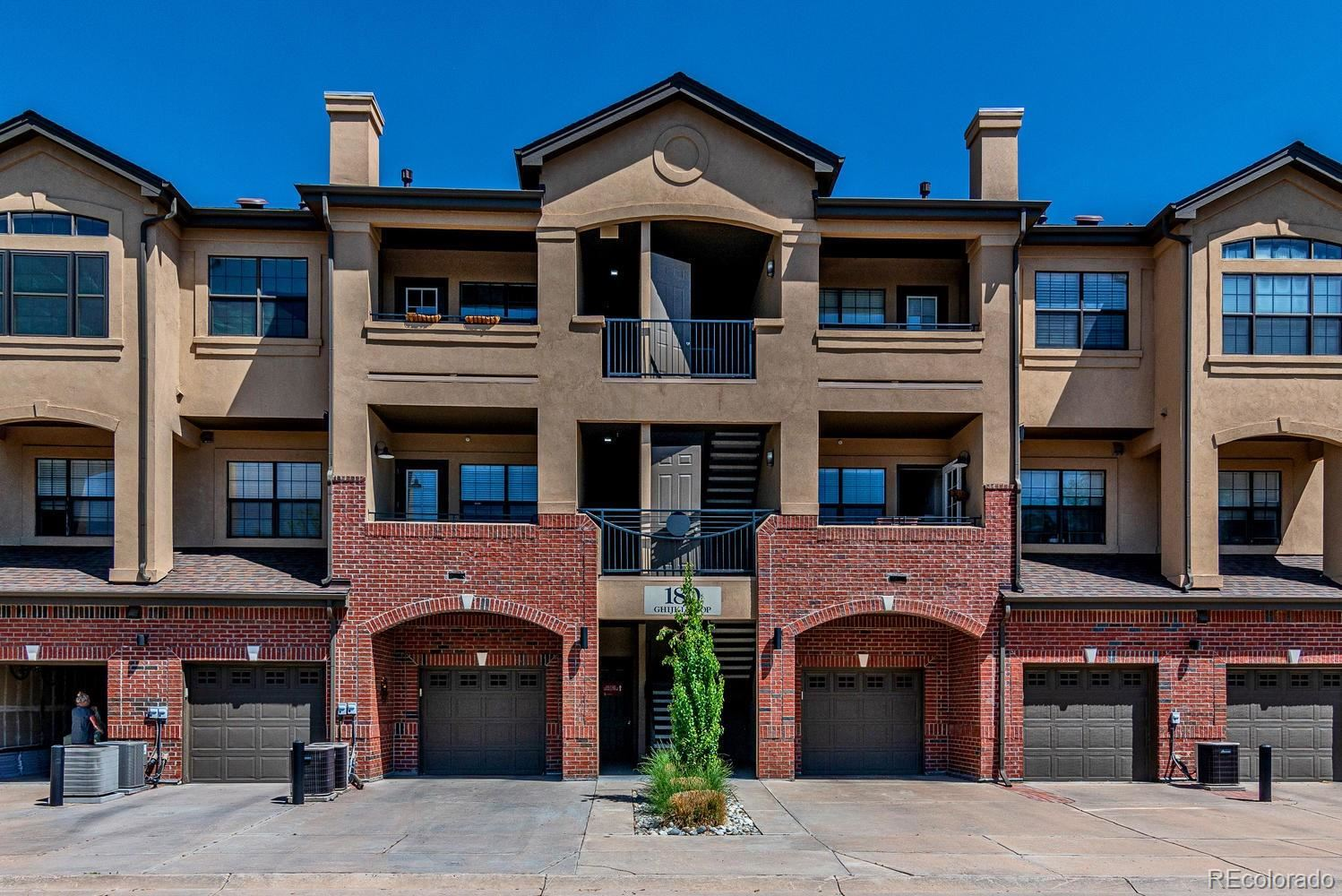 180 Poplar Street #M, Denver, CO 80220 - #: 8797683