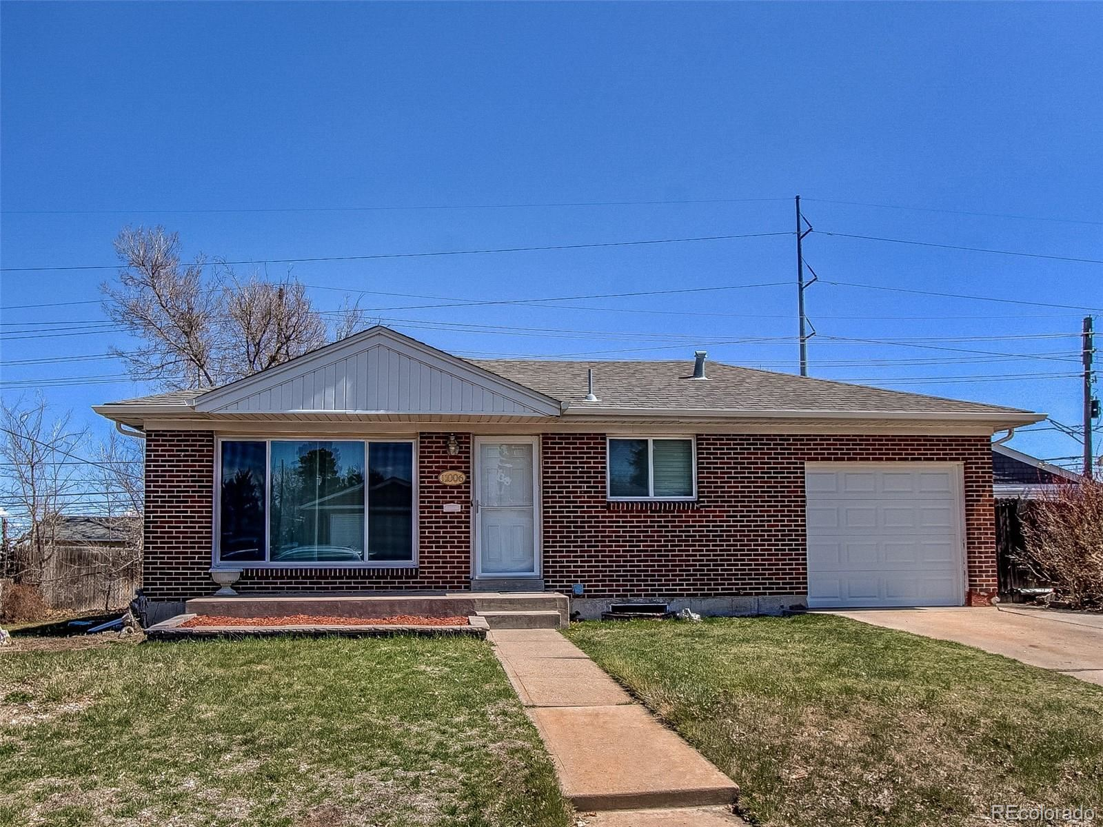 11006  Pearl Street, Northglenn, CO 80233 - #: 5634686
