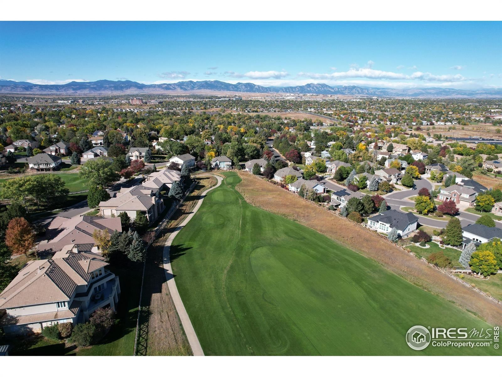 Photo of 3785 W 110th Avenue, Westminster, CO 80031 (MLS # IR953688)