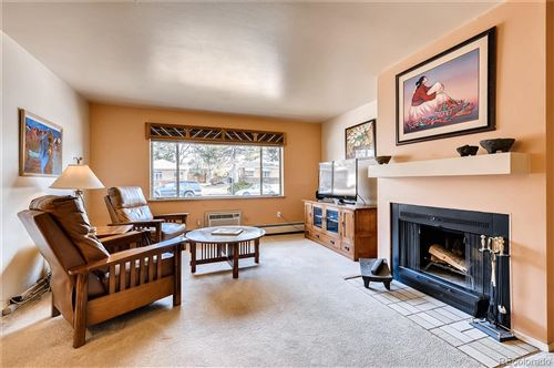 Photo of 5273 Hale Parkway, Denver, CO 80220 (MLS # 7860689)