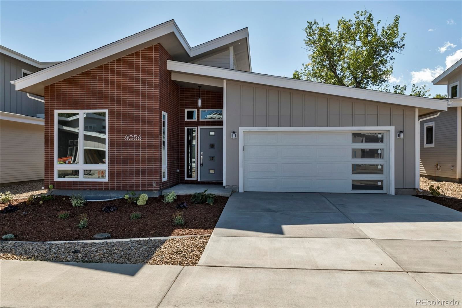 6056 W Keene Avenue, Lakewood, CO 80235 - #: 6337689