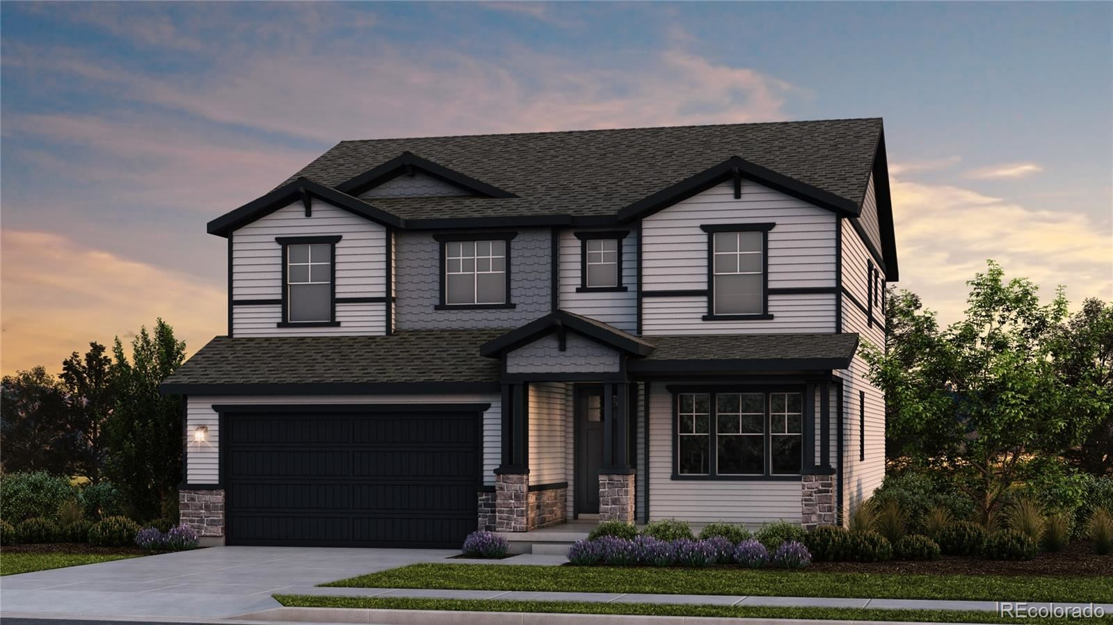590 W 173rd Place, Broomfield, CO 80023 - #: 6973689