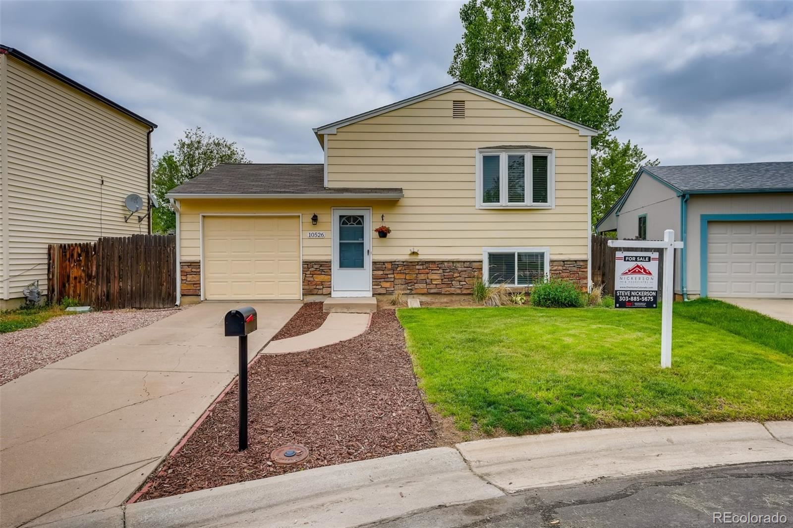 10526 W 106th Place, Westminster, CO 80021 - #: 4579695