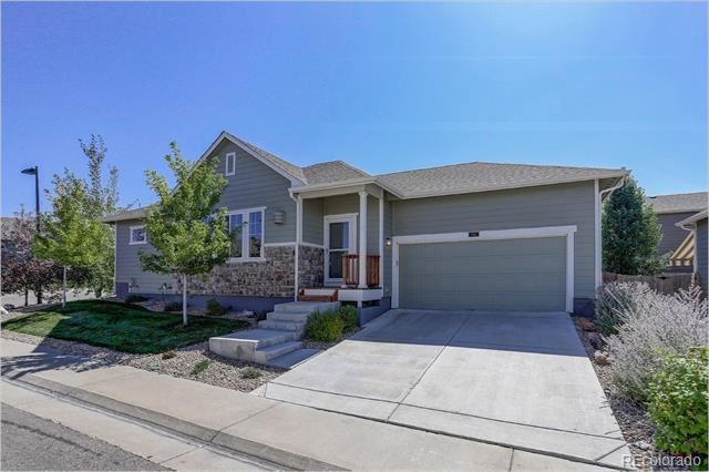 2786  Dundee Place, Erie, CO 80516 - #: 9220698