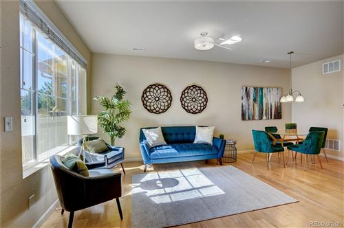 Photo of 5543 W 72nd Place, Westminster, CO 80003 (MLS # 2779699)