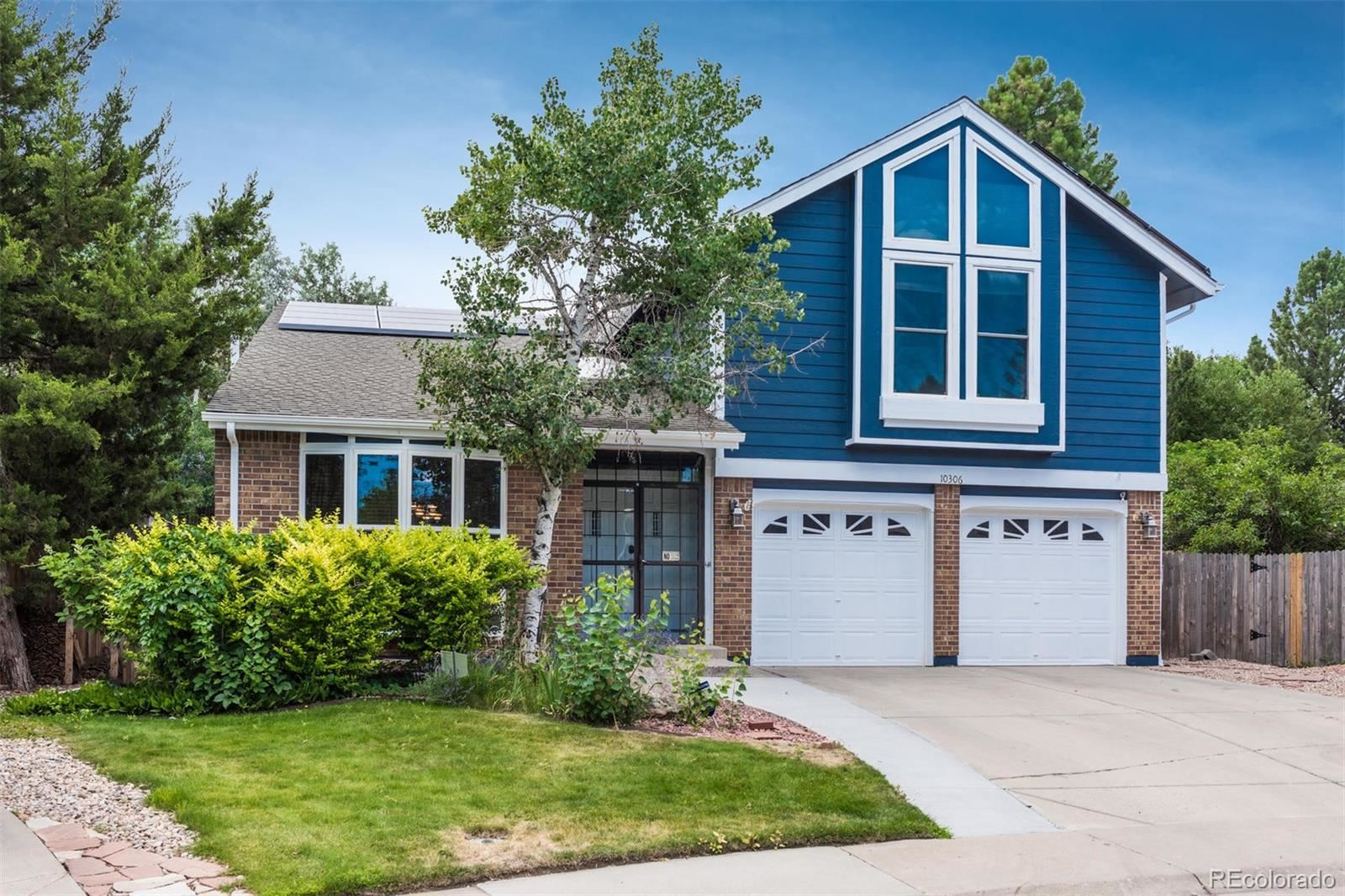 10306 King Court, Westminster, CO 80031 - #: 1671701
