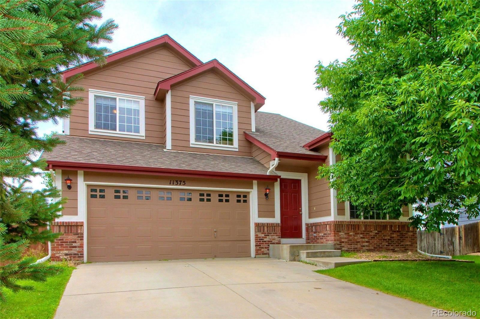 11375  Daisy Court, Firestone, CO 80504 - #: 2141703