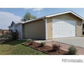 9172 Fontaine Street, Federal Heights, CO 80260 - #: 4853704