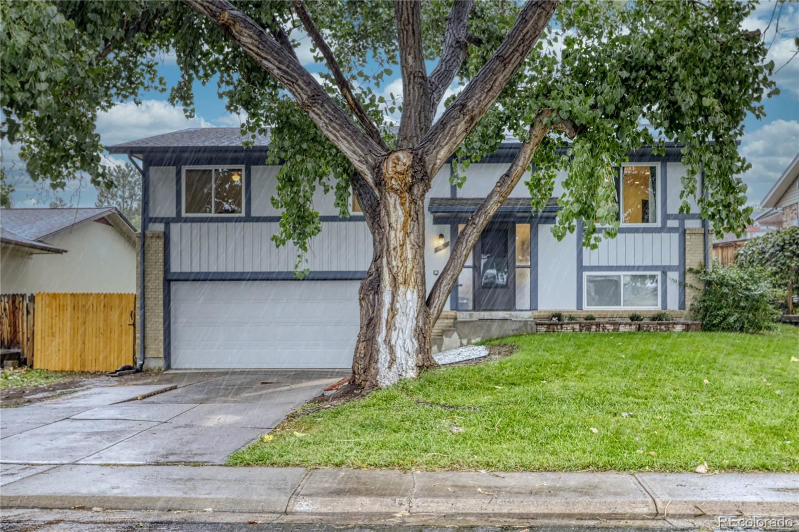 2283 S Coors Court, Lakewood, CO 80228 - MLS#: 5659705