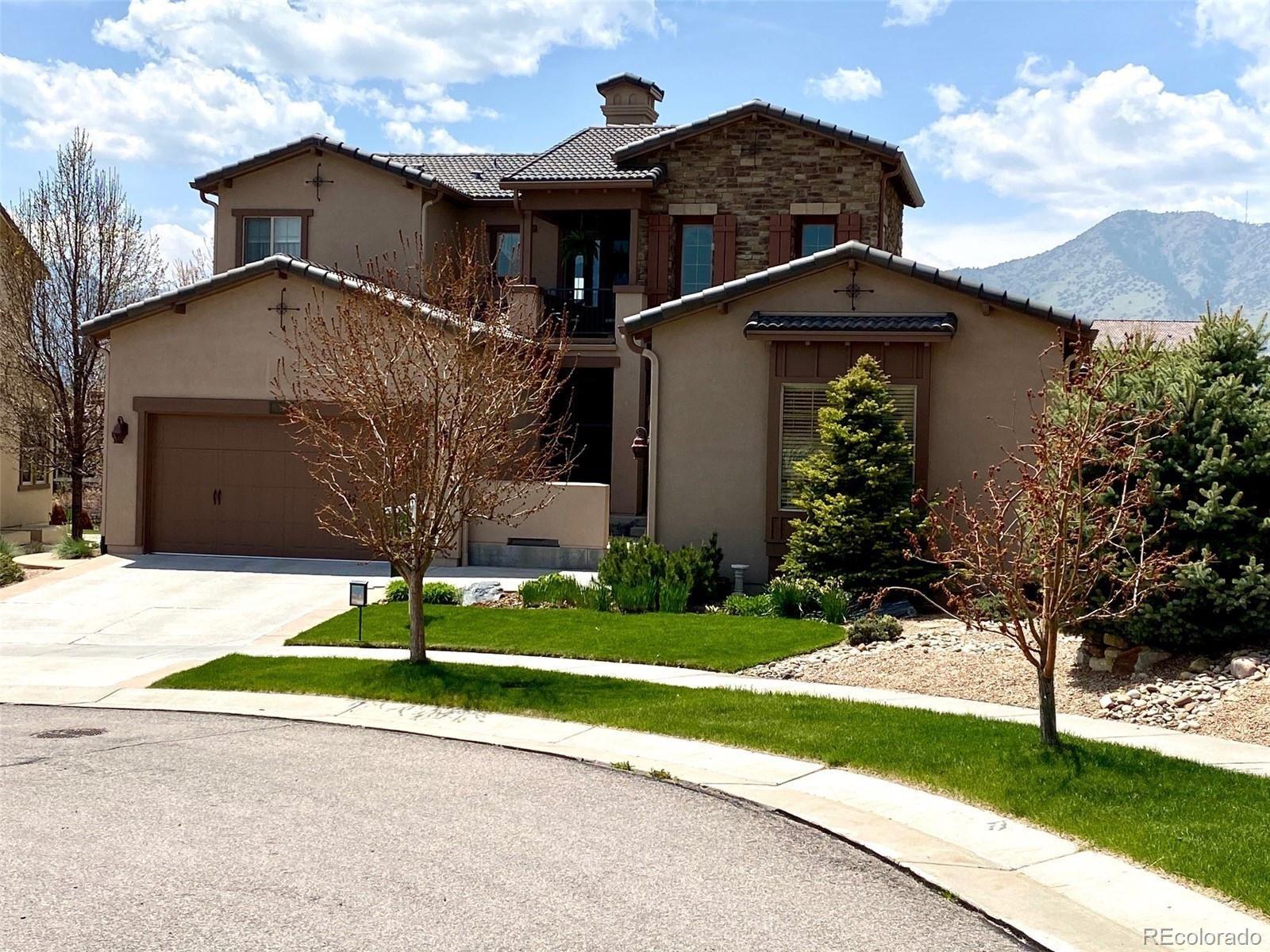 15015 W Warren Avenue, Lakewood, CO 80228 - #: 9577708