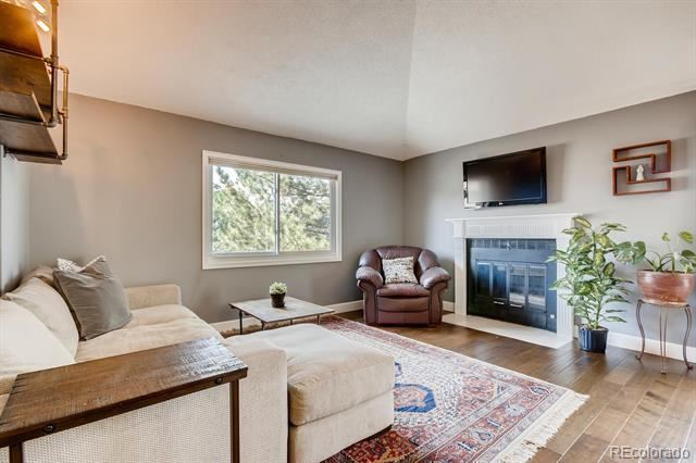 540 South Forest Street #3-205 UNIT 3-205, Denver, CO 80246 - #: 5760712