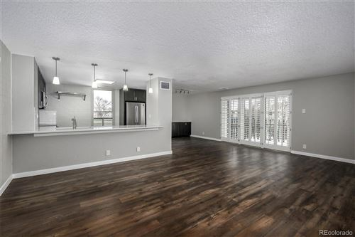 Photo of 460 S Marion Parkway #351, Denver, CO 80209 (MLS # 7748713)