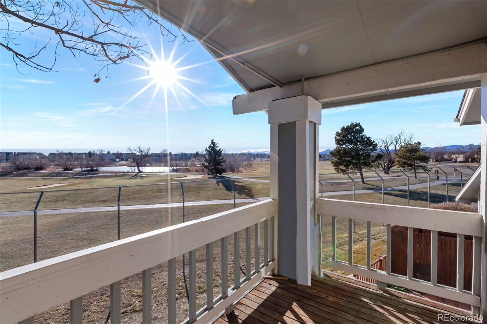 8793  Chase Drive  226 #226, Arvada, CO 80003 - #: 2527715