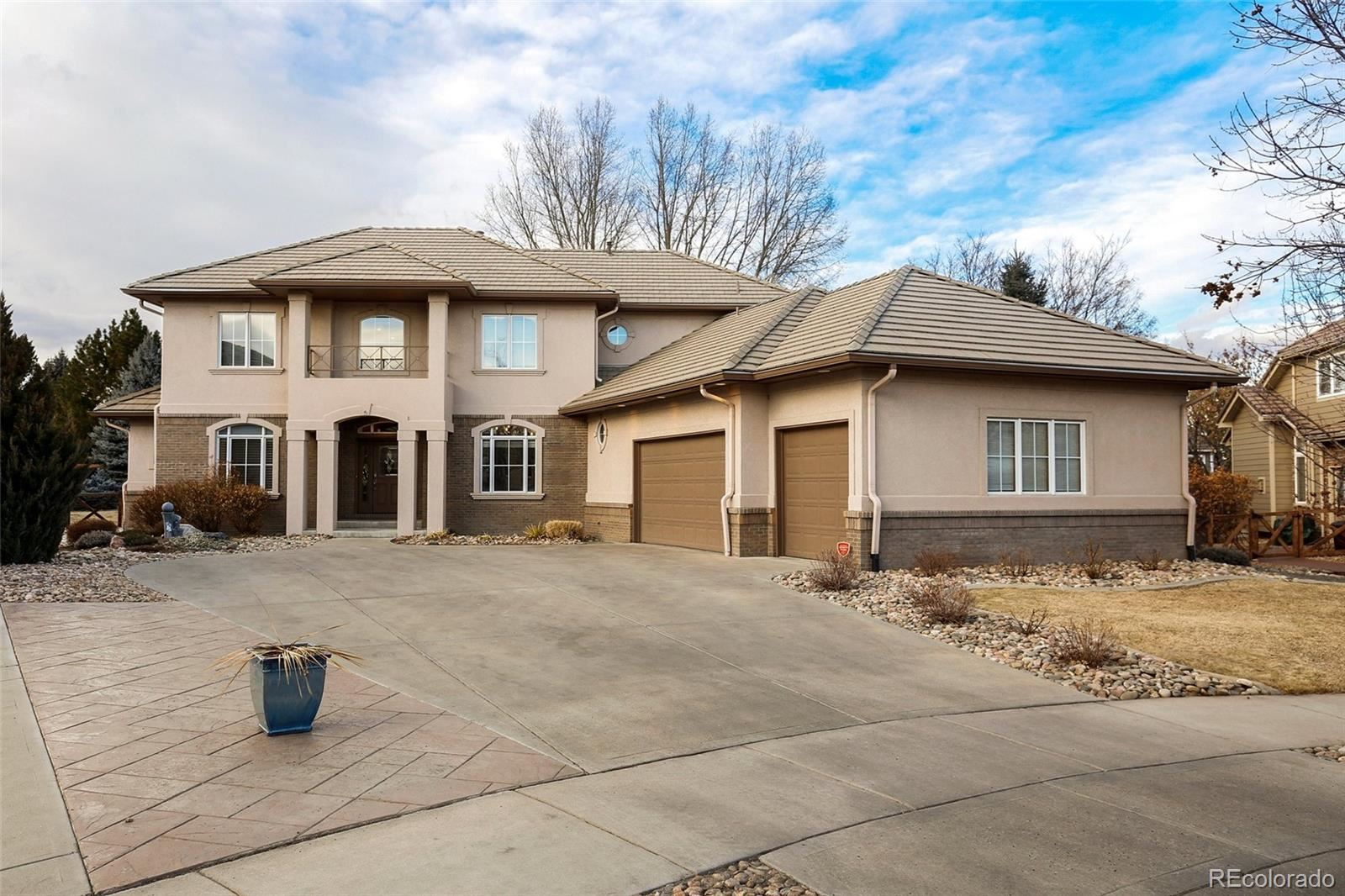 2805 W 115th Drive, Westminster, CO 80234 - #: 9429719