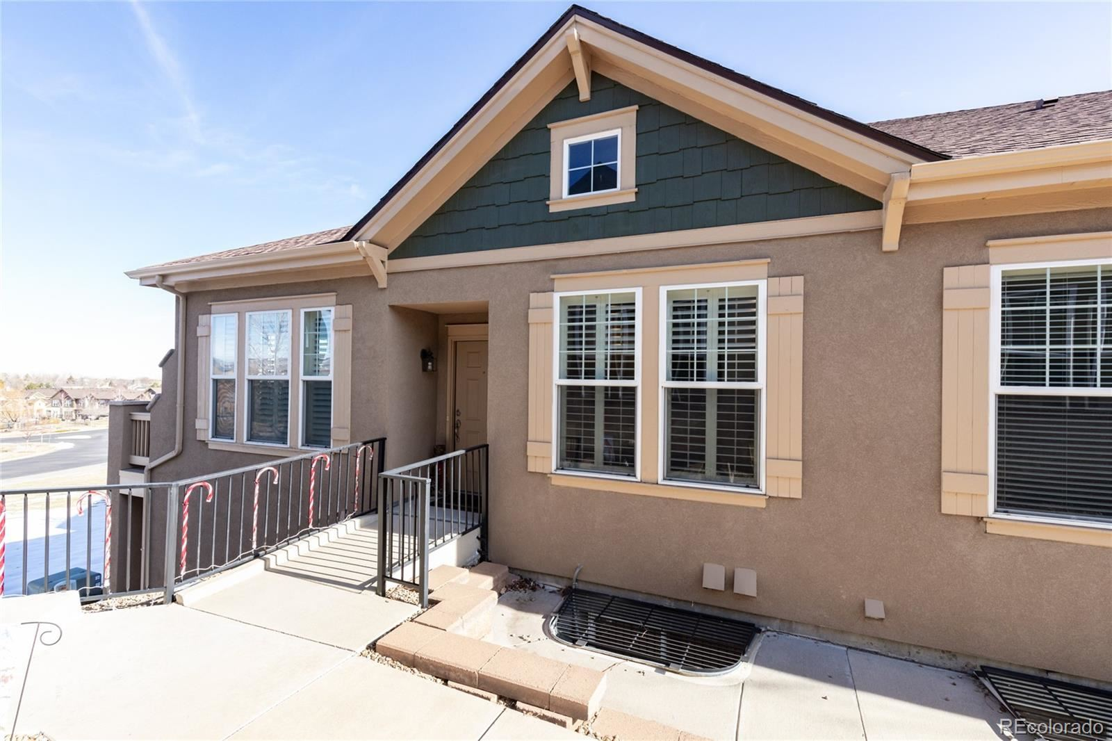 12005 W Ida Drive, Littleton, CO 80127 - #: 6270721