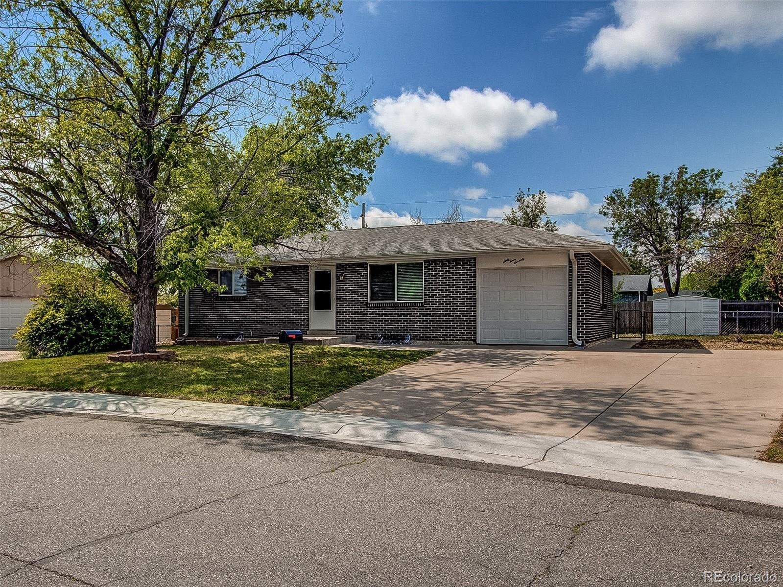 6470 W 77th Place, Arvada, CO 80003 - #: 2584723