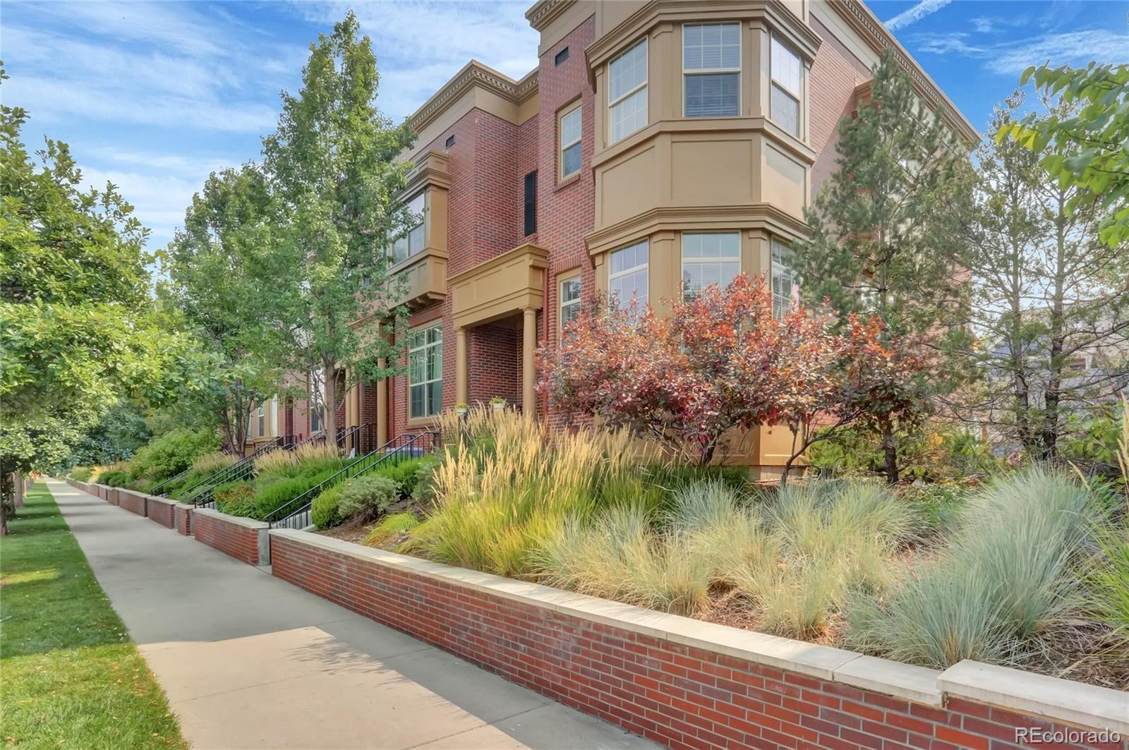 7902 E 29th Avenue, Denver, CO 80238 - #: 6687724
