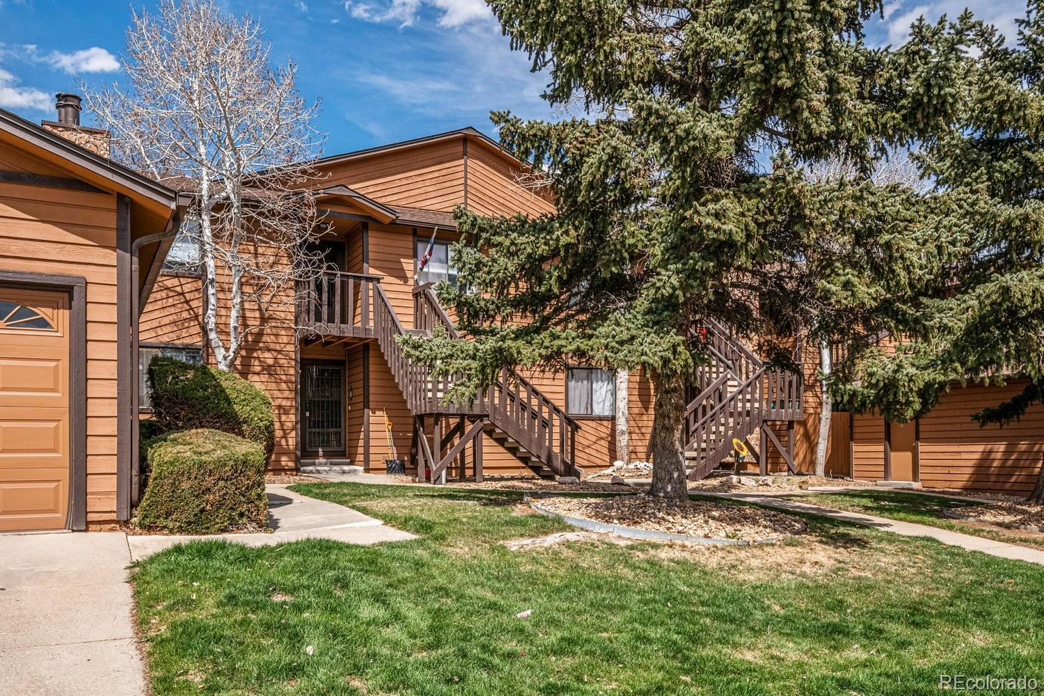 9511 W 89th Circle, Westminster, CO 80021 - #: 9355724
