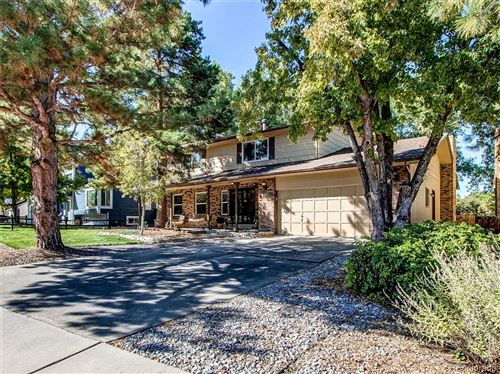 Photo of 6655 W 80th Circle, Arvada, CO 80003 (MLS # 4444735)