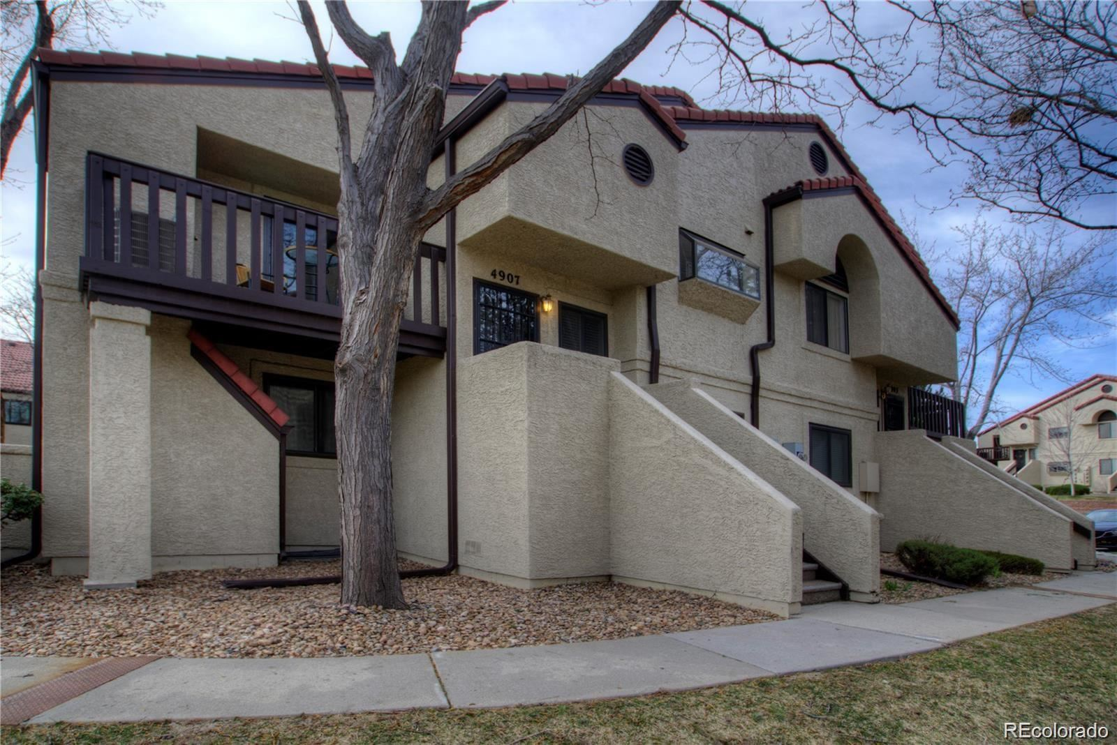 4907  73rd, Westminster, CO 80030 - #: 6440738