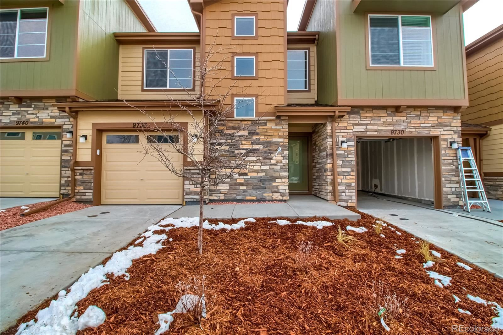 9688  Albion Lane, Thornton, CO 80229 - #: 6659738