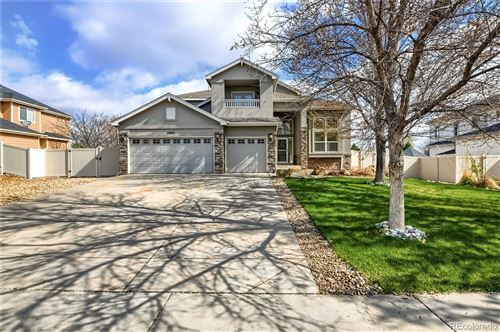Photo of 7925 W 95th Way, Westminster, CO 80021 (MLS # 1917740)