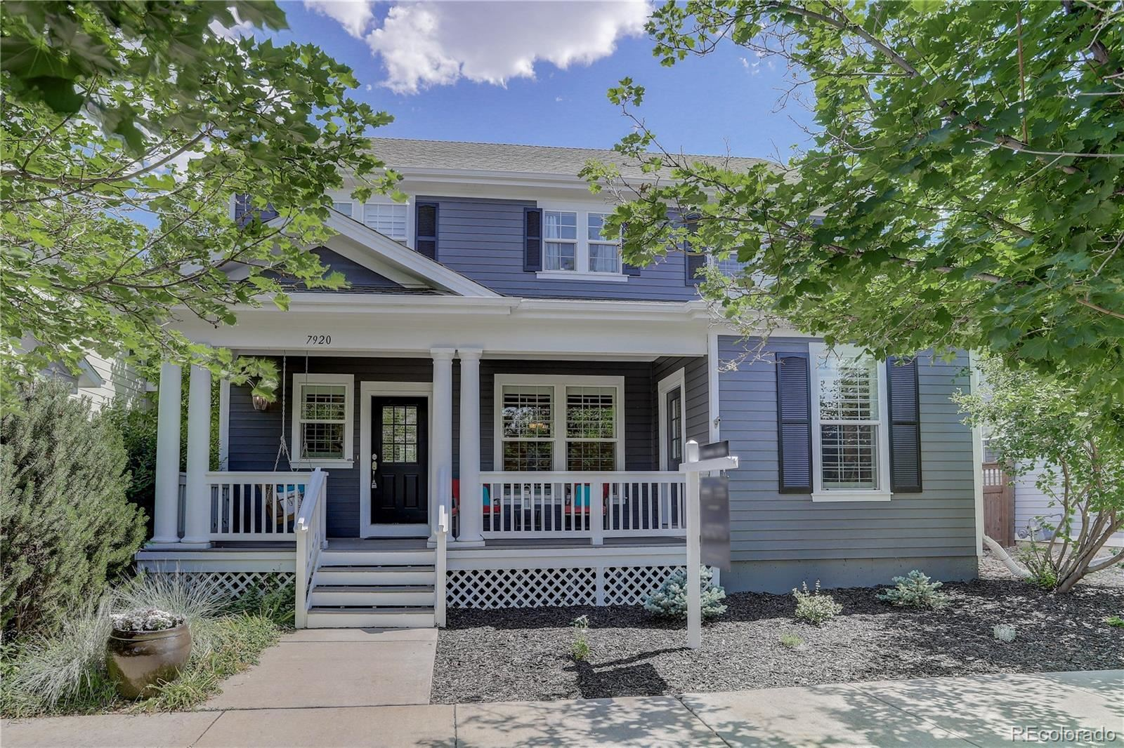 7920 E 26th Avenue, Denver, CO 80238 - #: 5998740