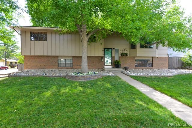 2025 Sheffield Court, Fort Collins, CO 80526 - #: 8491740