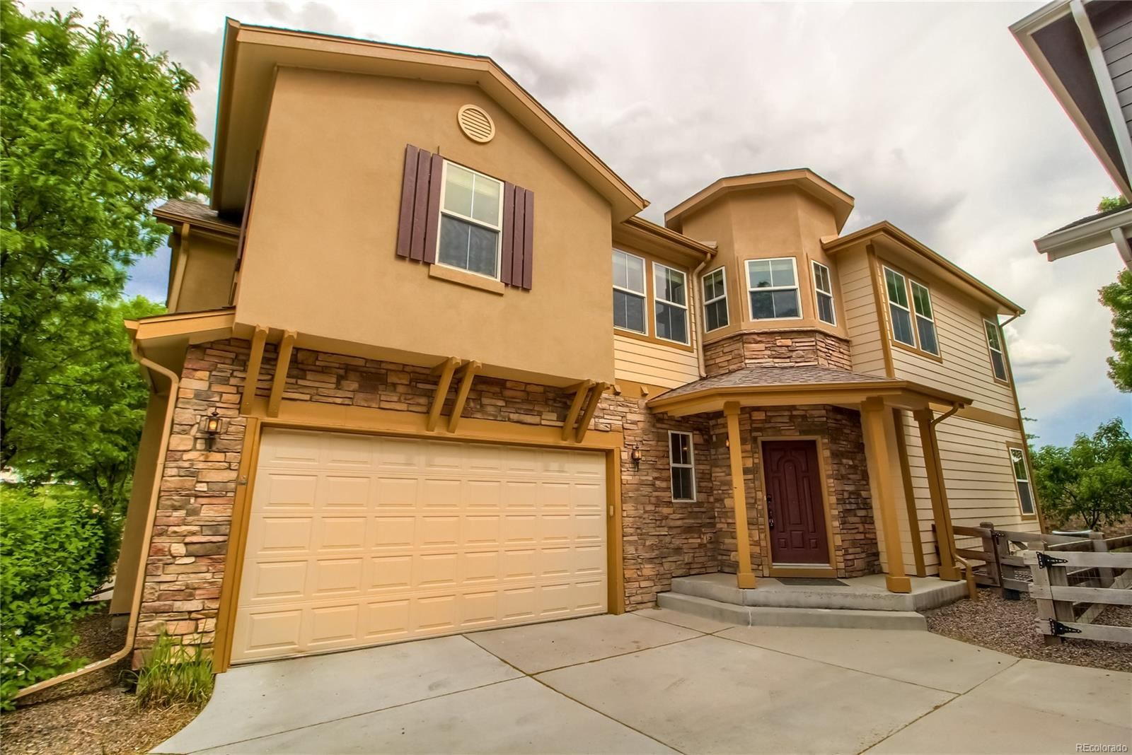 11920 East Fair Avenue, Greenwood Village, CO 80111 - #: 6724744