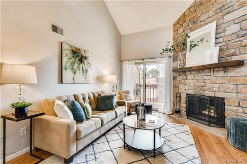 Photo of 447 Wright Street #320, Lakewood, CO 80228 (MLS # 9422745)