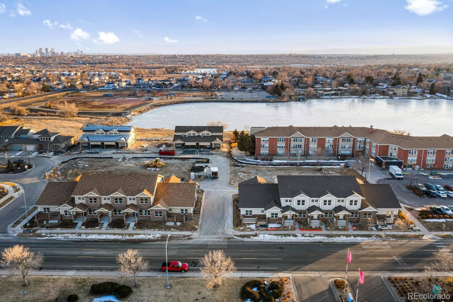 6795  Meade Circle, Westminster, CO 80030 - #: 4317748