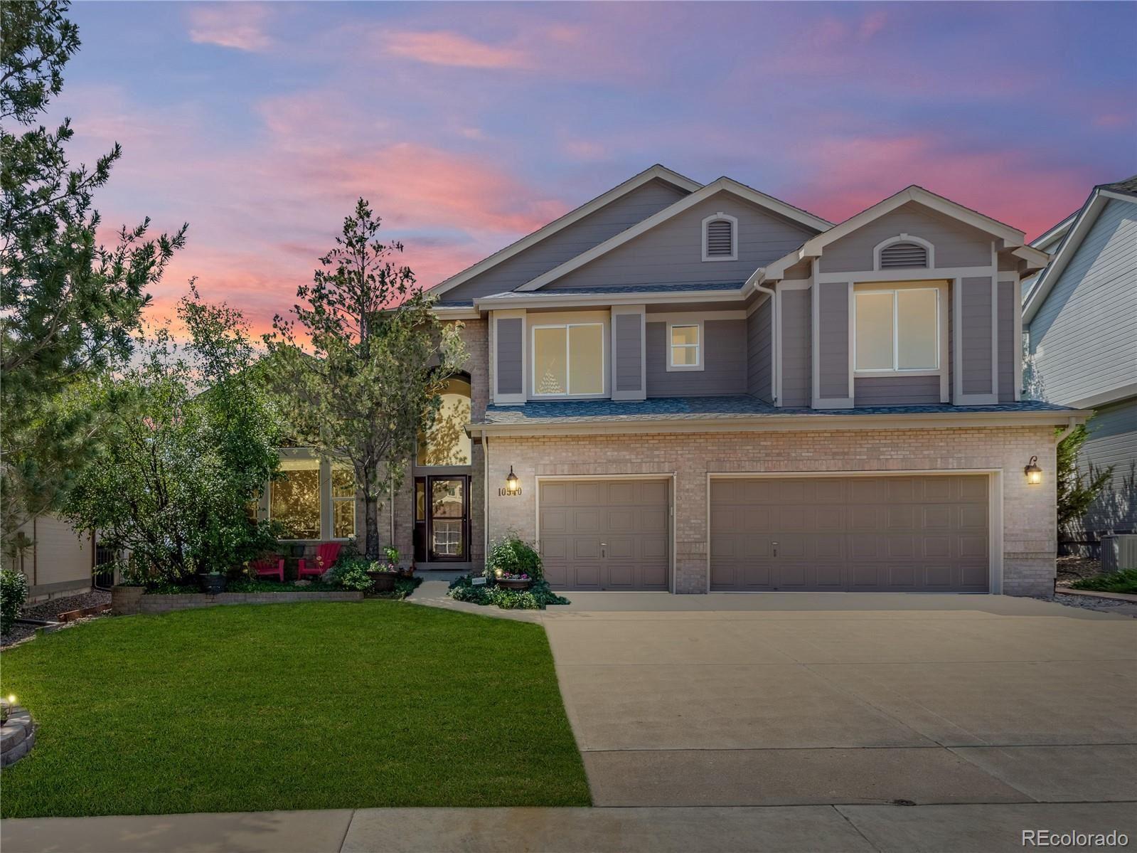 10540 W Vassar Drive, Lakewood, CO 80227 - MLS#: 9489748