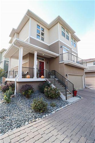 Photo of 4404 Elegant Street, Castle Rock, CO 80109 (MLS # 4305749)