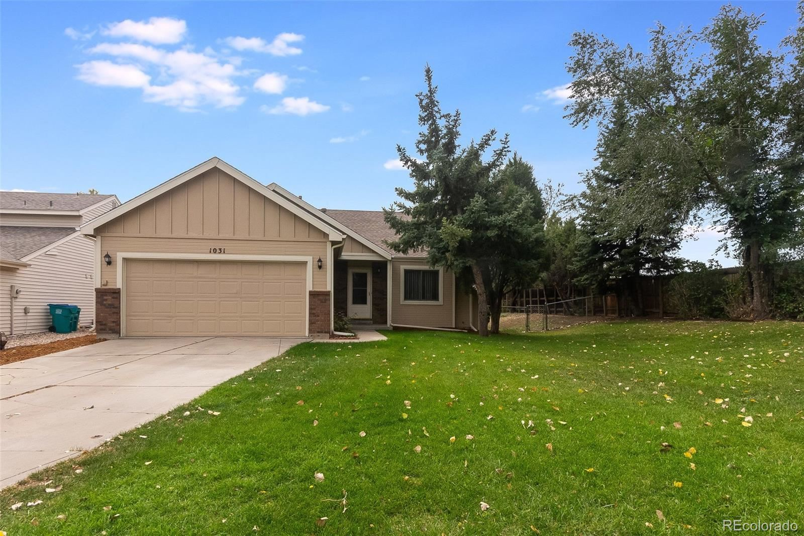 1031 Stoneflower Court, Fort Collins, CO 80526 - #: 2920751
