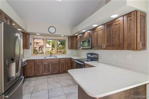 Featured picture for the property 4383752
